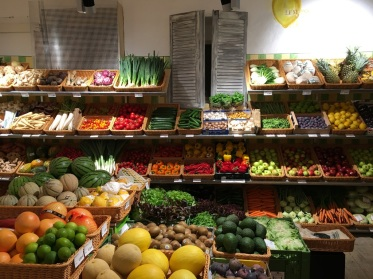 music-vintage-fruit-city-food-produce-1031047-pxhere.com.jpg